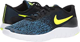 Nike Kids - Flex Contact (Big Kid)