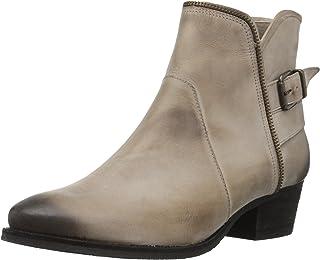 Walking Cradles Women's Gaston Ankle Boot, sage Urban, 11 M US