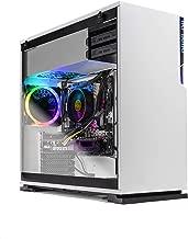 Skytech Shiva Gaming PC Desktop – AMD Ryzen 5 2600, NVIDIA RTX 2060, 16GB DDR4,..