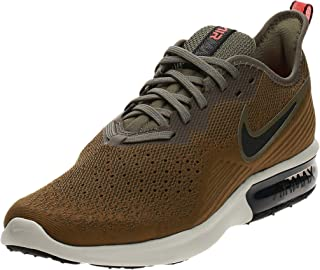 Nike Air Max Sequent 4 Running Shoes for Men