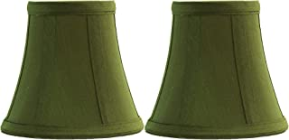 Best olive green lamp shades Reviews