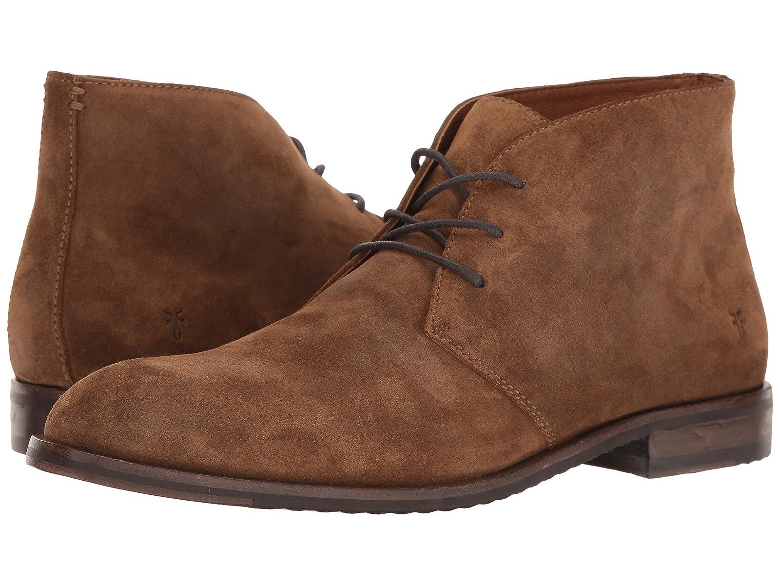 Frye Sam ChukkaCheap and distinctive eye-catching shoes