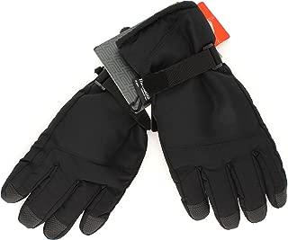 Best mens tek gear gloves Reviews