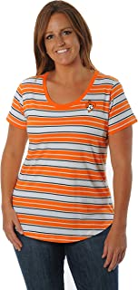 Best plus size oklahoma state apparel Reviews