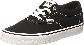 Vans Women's Doheny Sneakers