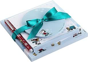 Best hallmark gift wrap pad Reviews