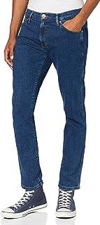 Wrangler Men's Larston Indigood Jeans
