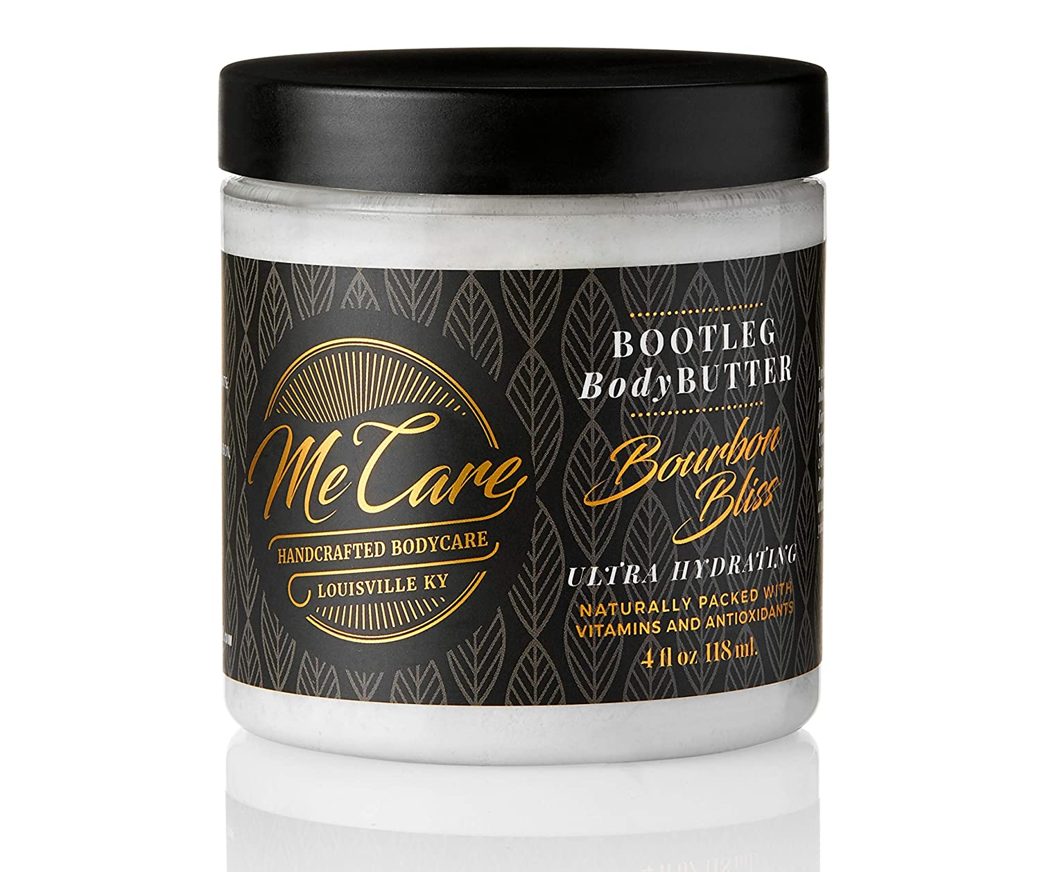 Me Care Bodyline Same day shipping Bootleg Body Cash special price Moisturize Butter Lotion and