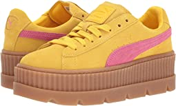 PUMA - Cleated Creeper Suede