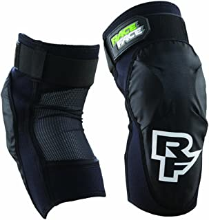 featured product RaceFace Men's Ambush Mountain Bike Elbow Guard