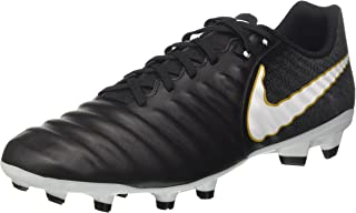 Best nike tiempo youth soccer cleats Reviews