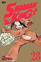 SHAMAN KING ~シャーマンキング~ KC完結版(28) (少年マガジンエッジコミックス)