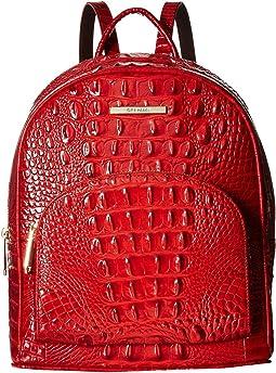 Melbourne Mini Dartmouth Backpack