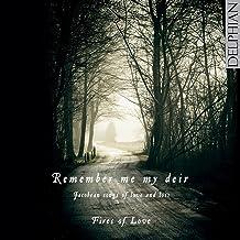 Mejor Remember Me My Love de 2021 - Mejor valorados y revisados
