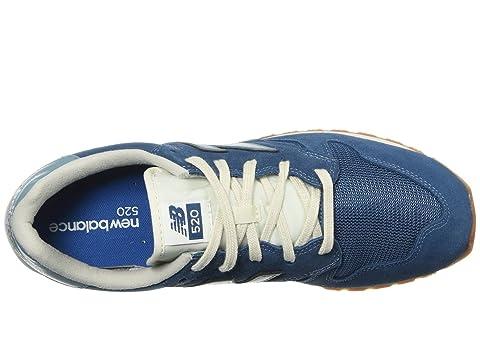 U520 Balance New Azul Classics Balance New pgOwqxgR