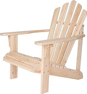 Best unfinished adirondack furniture Reviews