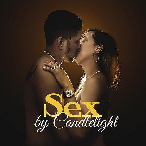 romantic night sex