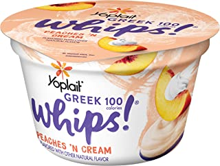 Best flavored whip its Reviews