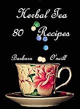 Best barbara o neill recipes Reviews
