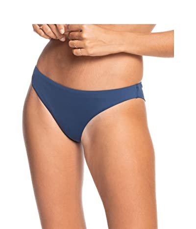 Roxy Solid Beach Classics Mini Bottoms Women