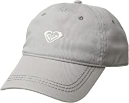 Dear Believer Logo Baseball Cap
