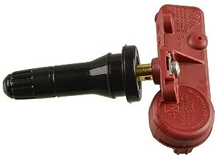 Best 2012 jeep grand cherokee tire pressure sensor reset Reviews