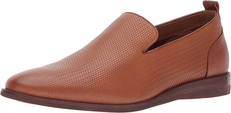 Aldo Mens Issac Slip-On Loafer