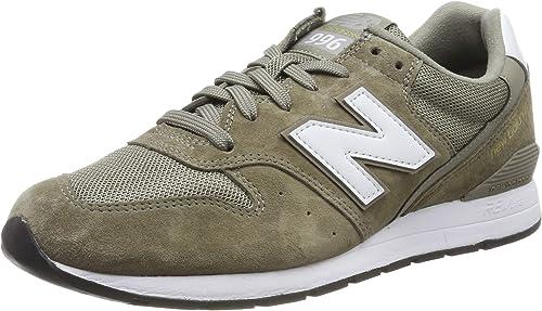 New Balance 996, Sneaker Uomo : MainApps: Amazon.it: Moda
