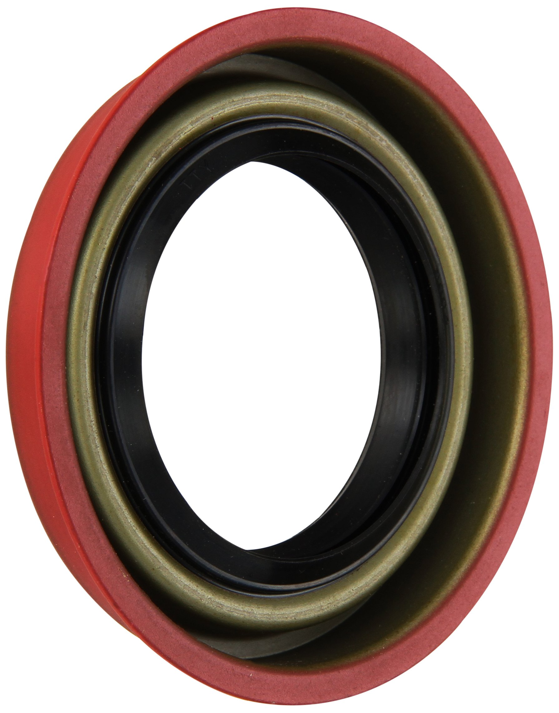PTC PT473463 Oil and Grease Seal