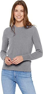 Best take me over v neck sweater Reviews