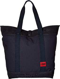 Mountain Khakis - Carryall Tote