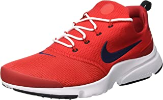 separation shoes f2cbf 5b4cc Nike Presto Fly, Chaussures de Fitness Homme