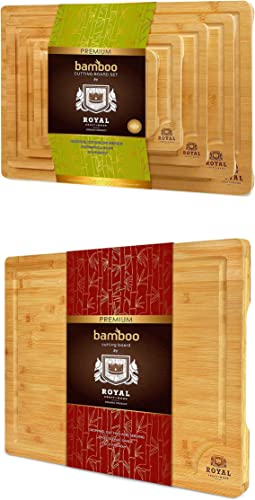 """new arrival Cutting Board XXXL, 24""""x18"""" and Cutting Board Set online sale of high quality 5 online sale"""