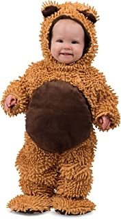 Best robin hood teddy bear Reviews