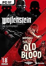 Best pc wolfenstein the new order Reviews
