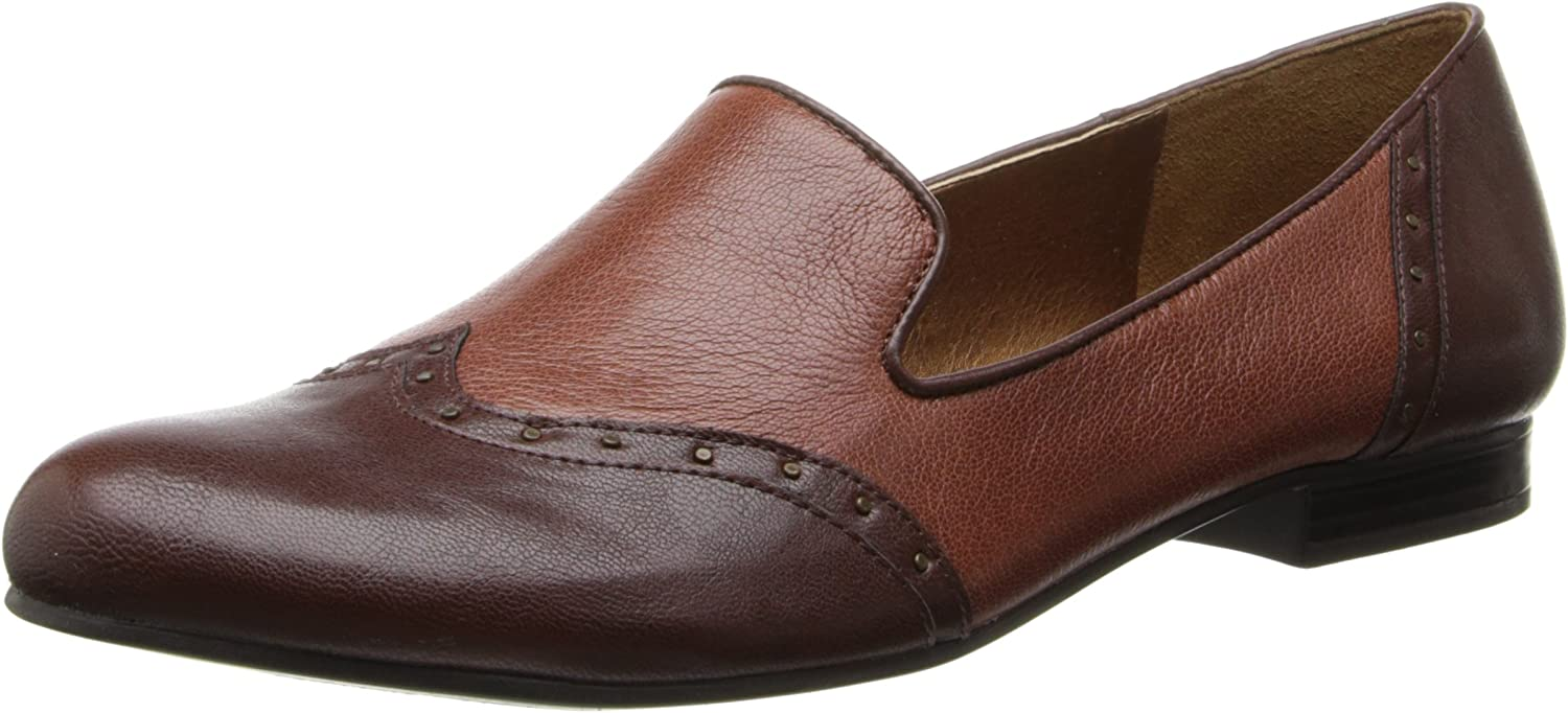 Naturalizer Women's Lancing Slip-On Loafer