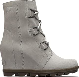 66fb65101684 SOREL Women s Joan of Arctic Wedge II Boots