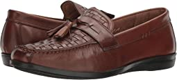 Dockers Hillsboro Tassel Slip On