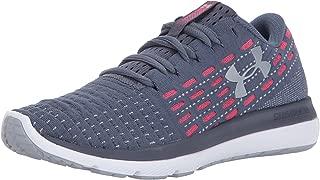 Under Armour Pursuit Micro G Scarpe da Ginnastica Scarpe Da Corsa Da Donna Scarpe Sportive Sneaker 484
