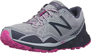 Women's 910v3 Neutral Trail Running Shoe