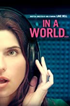 Voice Coach In The World