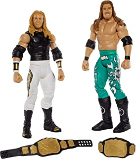 Best wwe christian action figure Reviews