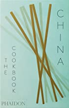 China. The Cookbook (FOOD-COOK)
