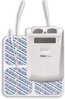 TensCare - TENSOne - Dual Channel Pain Relief Unit