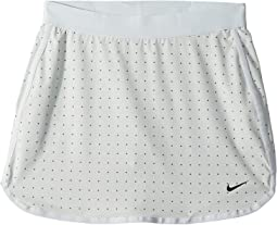 Tournament Skort (Little Kids/Big Kids)