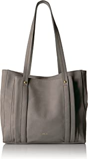 Bailey Double Shoulder Handbag Purse
