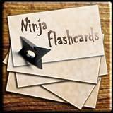 Biology Flashcards - Full Book