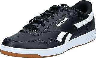 Reebok Men's Royal Techque T Fitness Shoes