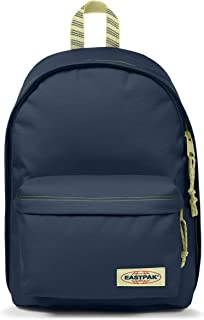 Out Of Office Backpack Out Of Office Backpack Unisex adulto