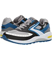 Brooks Heritage Beast 1